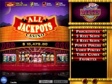 online slots that pay real money roulette große serie