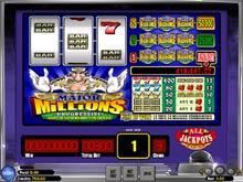 Online casino eroffnen jackpot