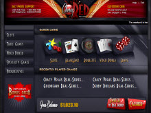 Red cherry casino instant play