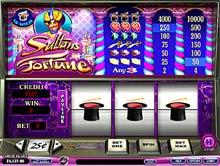 Flamingo club online casino hotel deal st louis mo casino