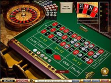 Lucky casino las vegas