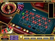 online casino roulette joker casino