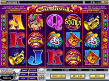 Winning online blackjack